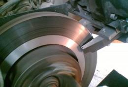 Проточка тормозных дисков Pro-cut