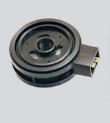 ПД202-подогреватель фильтра дисковый 24В