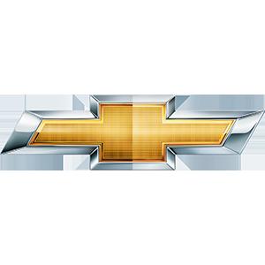 Chevrolet-Logo-PNG-File