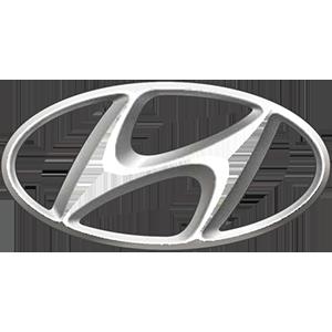 Hyundai-Motor-logo-png-download