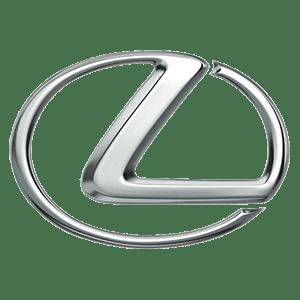 Lexus_logo