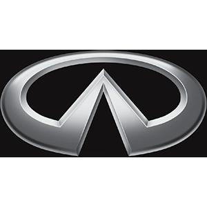 logo-Infiniti
