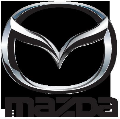 mazda-logo-png-wallpaper-9